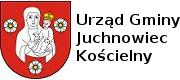 Urząd Gminy Juchnowiec Kościelny